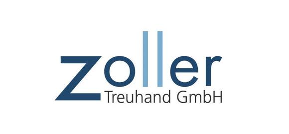 Zoller Treuhand GmbH